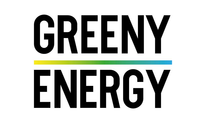 Greeny Energy